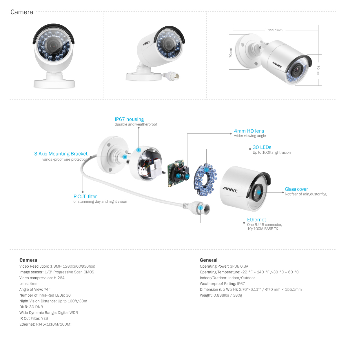 Sannce Security Camera Wiring Diagram Data Schema Ptz System Diagrams C Com Upload An 960p Poe Dvr Manual
